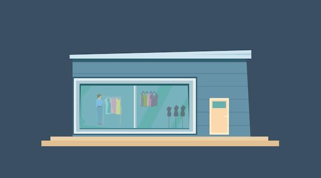 Tuchspeicherillustration für animationshintergrund