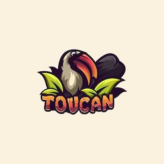 Tukan-logo