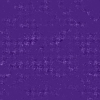 Ultravioletter farbvektorhintergrund