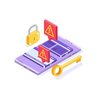 Umgehung des web-verbots, umgehung der internet-zensur. blockieren der inhaltskontrolle, filtern von anstößigen chats.