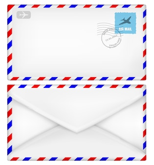 Umschlag vorder- und rückseite abbildung