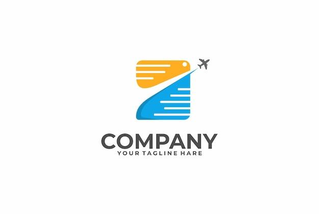 Urlaubsplan-logo