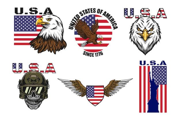 Usa-design
