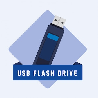 Usb-digitaldesign