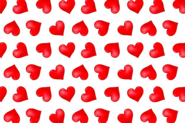Valentinstag textur hintergrund