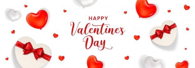 Valentinstag-web-banner.