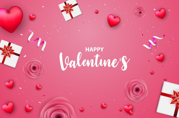 Valentinstag,