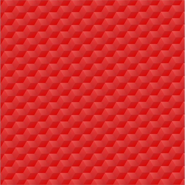 Vector geometrische muster textur.
