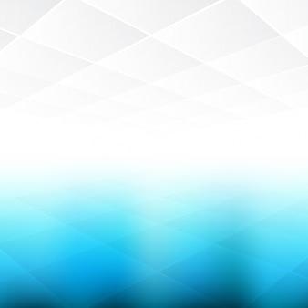 Vector hintergrund mit kopie-raum.