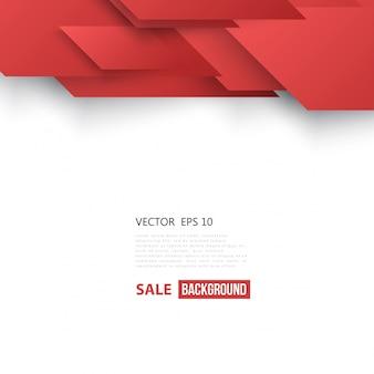 Vector zusammenfassung geometrischen