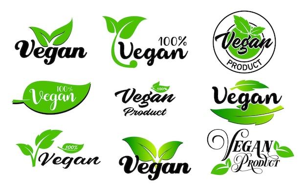 Vegan 1aad