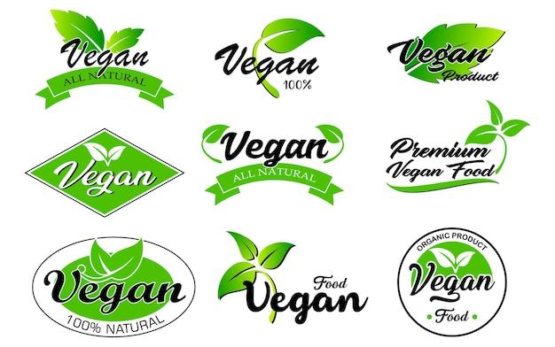Vegan 1bad