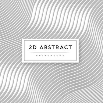 Vektor-abstraktes hintergrund-muster