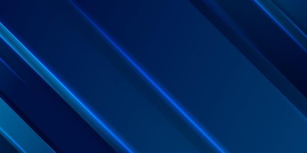 Vektor-banner-design-vorlagen im einfachen modernen stil mit kopienraum für text, blumen und blätter. hintergründe und rahmen für hochzeitseinladungen, hintergrundbilder für social-media-geschichten