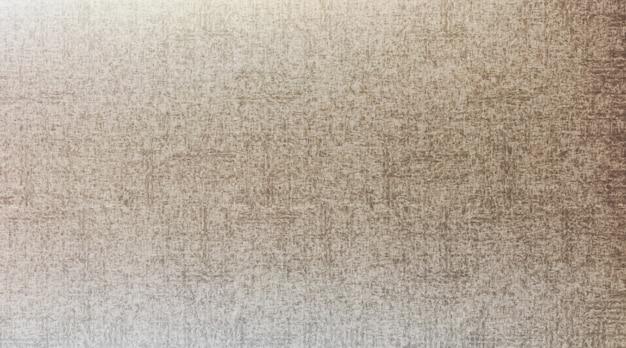 Vektor-brown-rost stahlhintergrund