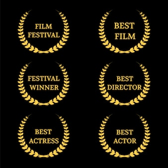 Vektor film awards festgelegt