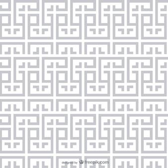 Vektor-labyrinth hintergrund