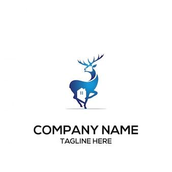 Vektor-logo-design