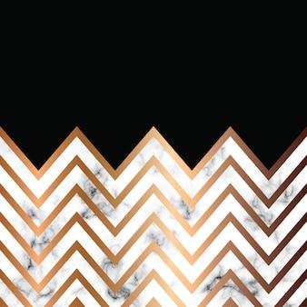 Vektor-marmor-textur-design