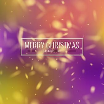 Vektor realistische schneeflocke gegen einen dunklen hintergrund. transparente elemente für frohe weihnachten karten und poster.