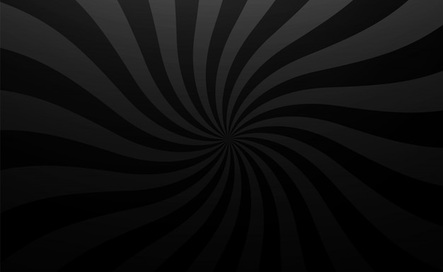 Vektor schwarz bordsteinkante hintergrund