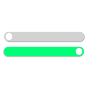 Vektorsymbol wechseln