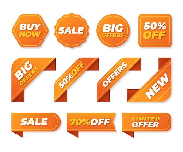 Verkauf abzeichen sammlung