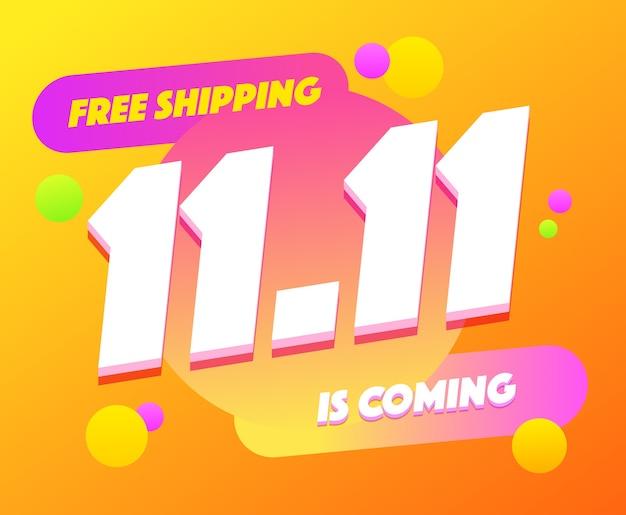 Verkauf banner vorlage design. crazy sale sonderangebot. global shopping festival sonderangebot banner