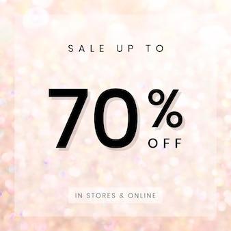 Verkauf bis zu 70 prozent rabatt auf das abzeichen