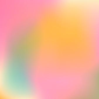 Verlaufsgitter abstrakten hintergrund