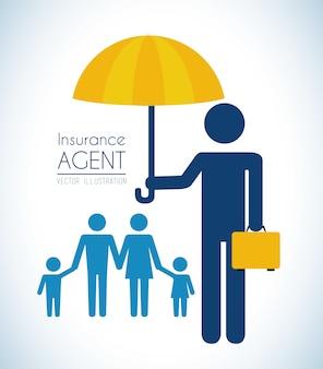 Versicherungsdesign