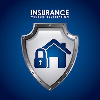 Versicherungssymbol