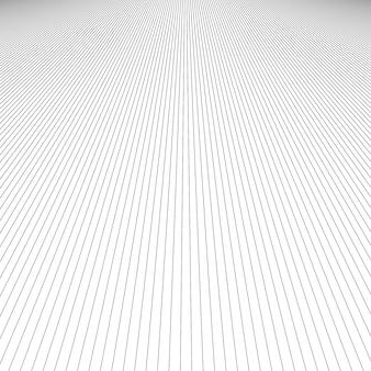 Vertikale strippes muster hintergrund