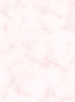 Vertikaler hintergrund des rosa marmors