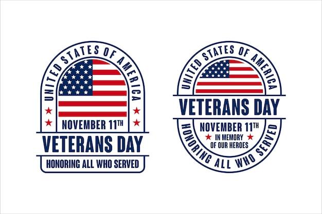 Veteranentag vereinigte staaten von amerika