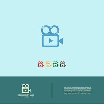 Video macher