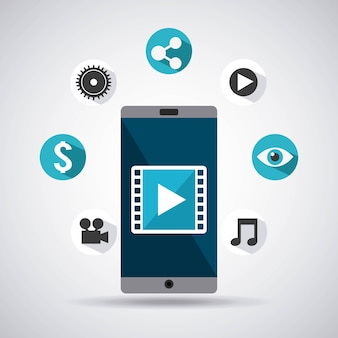 Video-marketing-design