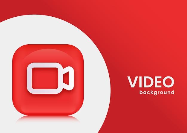 Videohintergrund