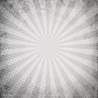 Vintage grunge textur papier hintergrund