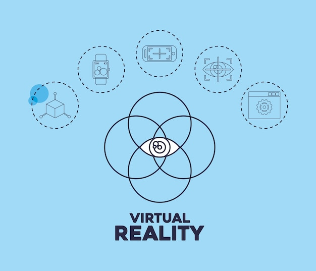 Virtual-reality-design