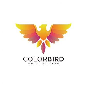 Vogel logo design