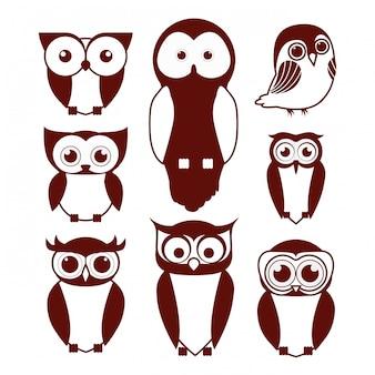 Vogeldesign