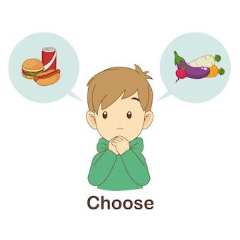 Vokabel-flash-karte für kinder. wählen sie mit bild ihrer wahl (vokabular für ger: a1-a2-niveau)