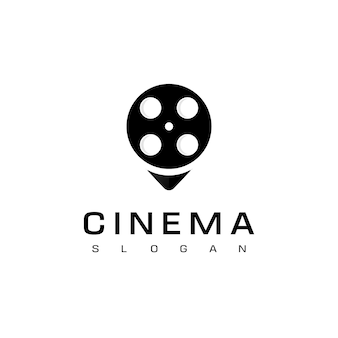Vorlage für das design des kinologos