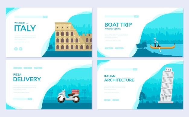 Vorlage von flyear, web-banner, ui-header, website eingeben. moderner schieberegler der layouteinladung