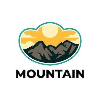 Vorlagen für berglogos