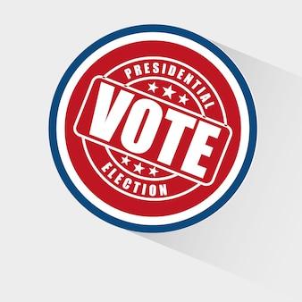 Wahlsaison