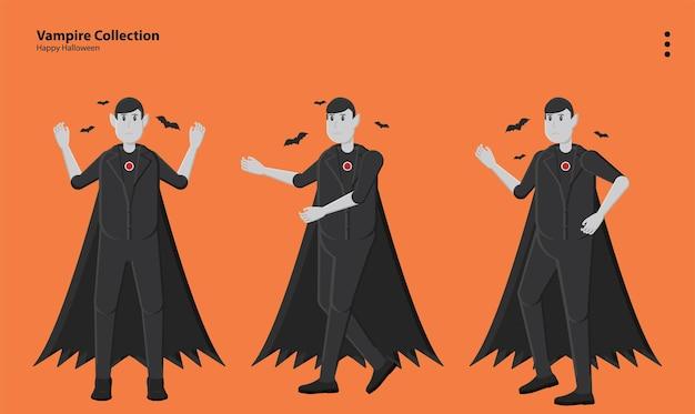 Wallpaper kunst logo halloween horror gruseliges kostüm oktober kürbis gruselige party vampircharakter