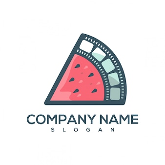 Wassermelonen-film-logo