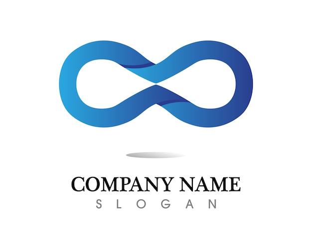 Wassertropfen logo template-vektor-illustrationsdesign